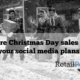 christmas-day-sales_social-media
